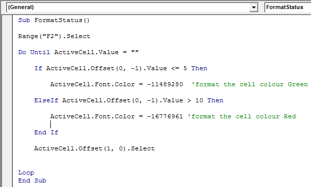 how to find a limit without using lhop